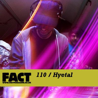 factmix110-hyetal