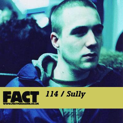factmix114-sully2