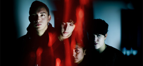 xxalbums