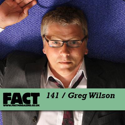 Forex factory greg wilson