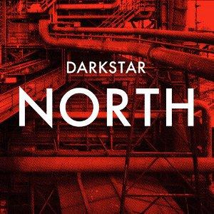 darkstar.album_.sleeve.10.15.2010.jpg
