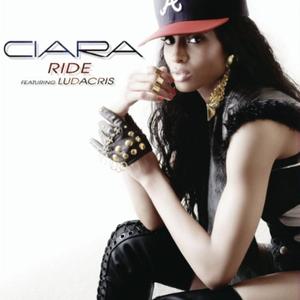 Ciara dose [official video] youtube.