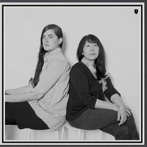 Julianna Barwick & Ikue Mori: FRKWYS Vol. 6