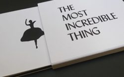 The Vinyl Factory presents Pet Shop Boys' The Most Incredible Thing: first look