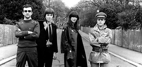 http://factmag-images.s3.amazonaws.com/wp-content/uploads/2011/06/throbbinggristle-20062011.jpg