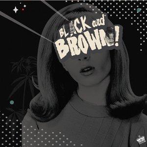 Danny Brown & Black Milk: Black and Brown