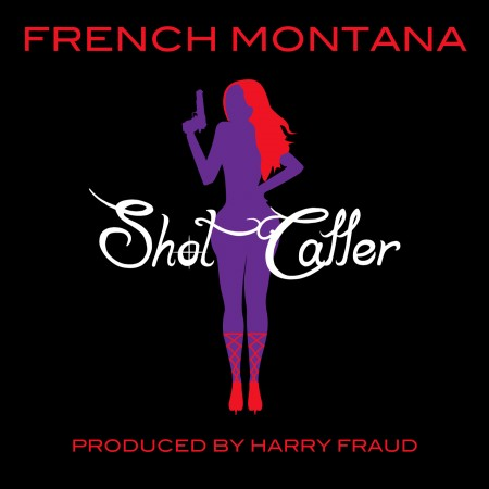 French Montana Feat Diddy Amp Rick Ross Shot Caller