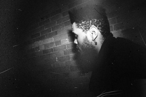 House Of Balloons Producer Accuses The Weeknd Of Ripping