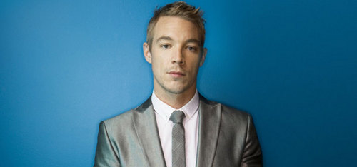 Diplo in the dock update: beat goes down as a collaboration, Azealia Banks working with Lana Del Rey