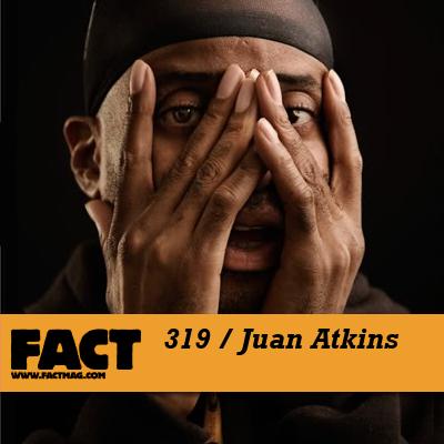 factmix-319-juanatkins-3.4.2012.jpg