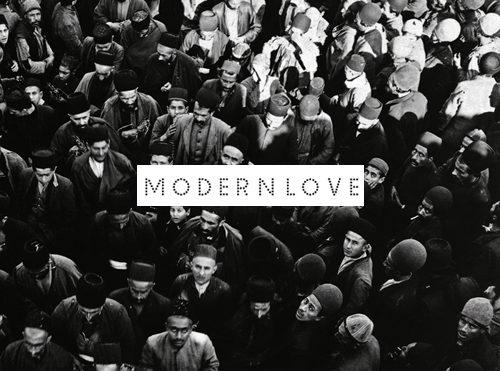 The Essential… Modern Love