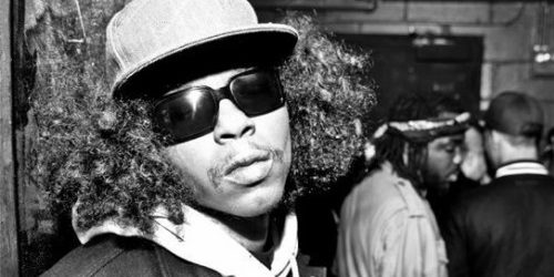 Ab-Soul – 'Pineal Gland'