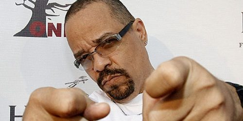 Ice-T's The Art Of Rap film coming in June