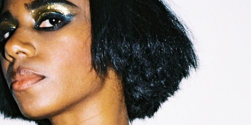 Santigold – 'Proud Mary'