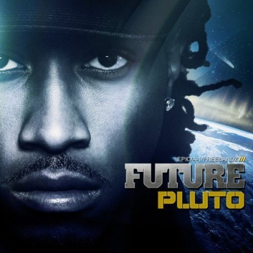 Future feat  R Kelly - 'Parachute' - FACT Magazine: Music