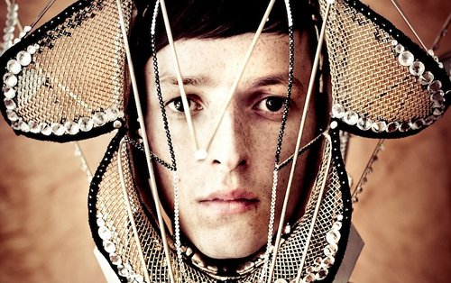 Stream MJ Cole's remix of Totally Enormous Extinct Dinosaurs - 'Tapes & Money'
