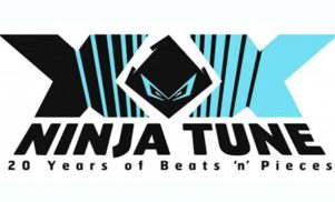 The Hidden Depths of Ninja Tune