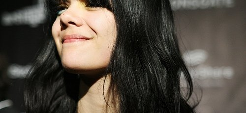 Bat for Lashes to preview new album at UK comeback show