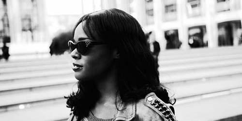 Azealia Banks to release <i>Fantastic</i> mixtape this Summer, reshooting 'Liquorice' video with Rankin