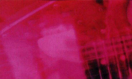 Stream both remastered versions of My Bloody Valentine's <i>Loveless<i>. Can you tell the difference?