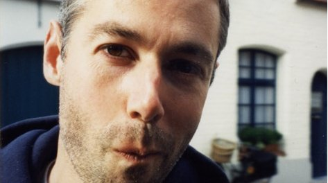 Adam Mca Yauch S Cause Of Death Confirmed As Cancer