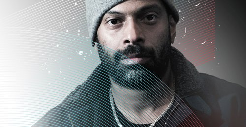 """""""I'm not comfortable with convenience replacing artistry"""": Watch an unmissable interview with Theo Parrish"""