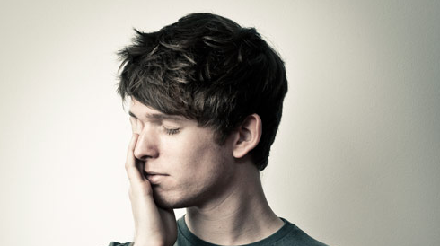 James Blake working with Lil Wayne