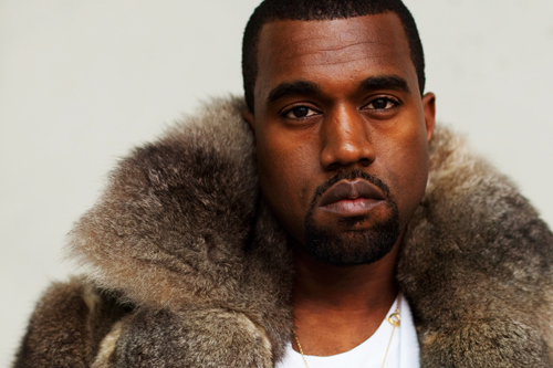 "Kanye West sued for ""conspiring with Al-Qaeda"""
