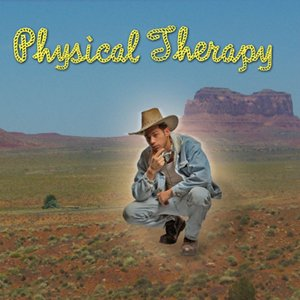 Physical Therapy: Safety Net