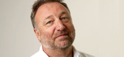 Peter Hook's Joy Division memoirs to be released