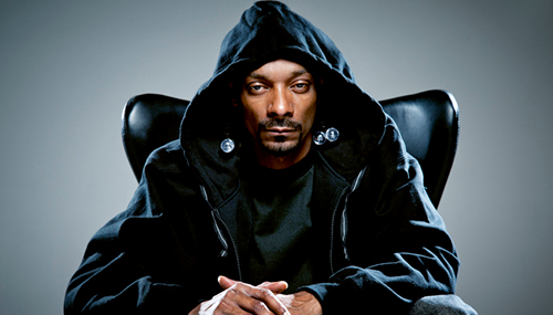 "Snoop Dogg goes Snoop Lion full time, has ""had enough"" of rapping"