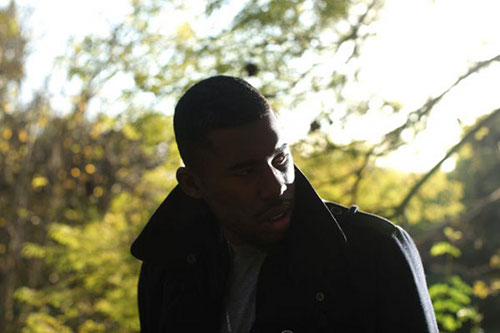 Download Flying Lotus' Lovers Melt 3 mix