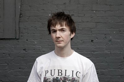 Download Ben Ufo Pearson Sound And Four Tet On Rinse Fm