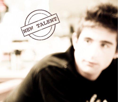 New talent: Ziro