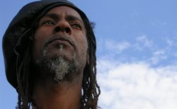 Rush Hour to release retrospective of New York house legend Elbee Bad