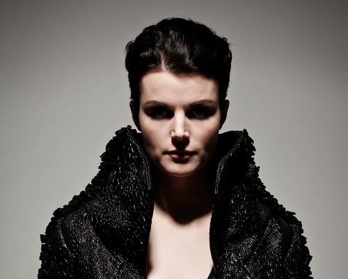 Maya Jane Coles remixes Oslo singer Karin Park
