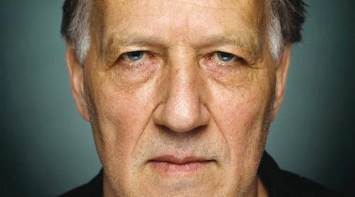 Werner Herzog to direct concert film for The Killers