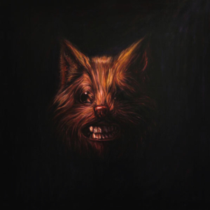 Swans - The Seer - FACT review