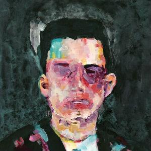 Matthew Dear - Beams review
