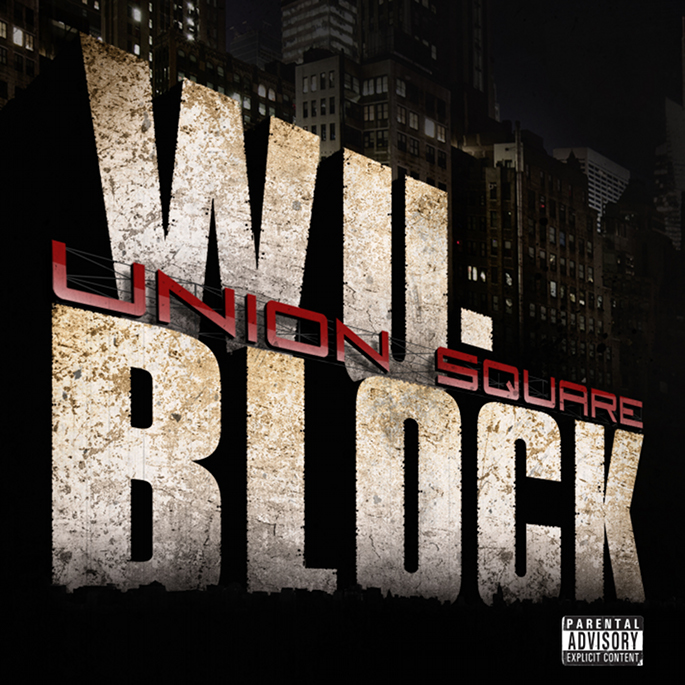 The Wu Tang Clan team up with D-Block as Wu Block