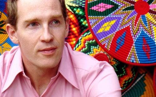 Watch the video for 'Pairs', a new cut from Caribou side gig Daphni