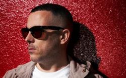 FACT mix 348: DJ Zinc