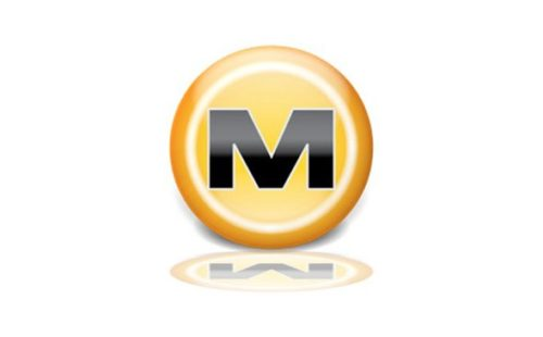 """""""They abused the wrong guy"""": the new Megaupload is 90% finished"""