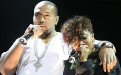 Lucky Sevens: Missy Elliott and Timbaland's greatest collaborations