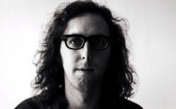 The Notwist's Acid Pauli announces four-hour mix CD; unreleased Nicolas Jaar material to feature