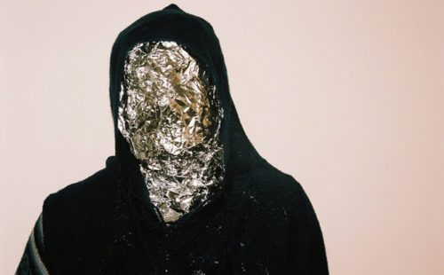 Hear John Talabot and Pional give Chairlift a typically dreamy overhaul