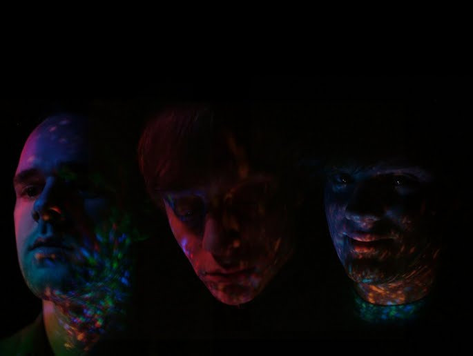 Emeralds endeavour Just To Feel Anything on new LP for Editions Mego