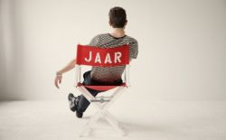 Download an uninterrupted version of Nicolas Jaar's remarkable Essential Mix