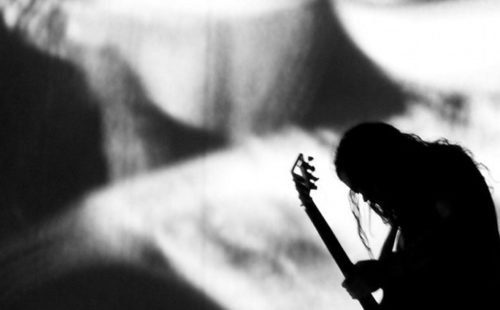 KTL, Raime and The Haxan Cloak confirmed for Unsound Festival
