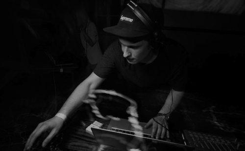 South London Ordnance preps Big Boss Theme EP